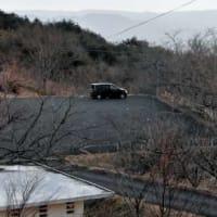 車に4遺体、首に傷ある男性「自分が刺した」…交際相手と子供の中学生3人