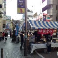 藤沢ベルフェス開催!トークショーやスタンプラリーの模様をお伝えします!