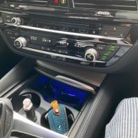 G30 523d xDrive Mスピリットの好き嫌い