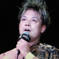 NJPWとNOAHの何が違うのか?と思った話