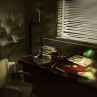 鏡張りの部屋、その32〜DRドレフュスの陰謀と親友ダルデスの憶測と〜