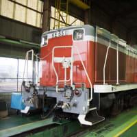 Diesel Locomotive#340