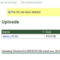 djangoでファイルアップロードのプログレスバー