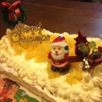 第二弾 もうすぐクリスマス
