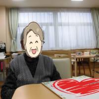 11月のお誕生日会(*^^)v