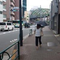 秋葉原(5)