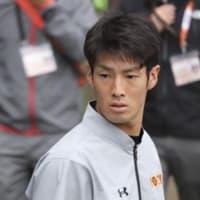 解説者を評定する 前田智徳