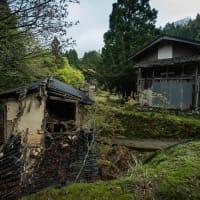 【Apr_14】竹野町段の集落