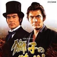 脚本家山田太一 おすすめ名作ベスト3