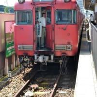 名鉄 尾張瀬戸(2012.8.19) ク6026 行先系統板取外し