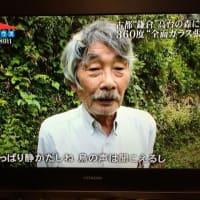 日本ではtop classの建築家=東大卒夫婦が、誑かしをもって、私を苦しめる話。恥を知ってほしいが、何を書いても蛙の面に水である△