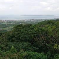オール九州コンテスト ~ 沖縄県石垣市移動
