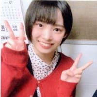 HBCラジオ「Hello!to meet you!」第166回 後編 (12/1)