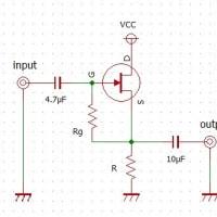 半導体アンプで真空管の音を出す事はできるのか?? vol.4
