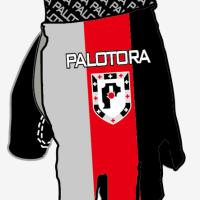 PALOTORA INFORMATION