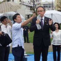 沖縄県の「関与取消訴訟」第1回口頭弁論でデニー知事が陳述。しかし審理は終結、次回に判決言い渡し!