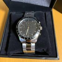 デスノート腕時計