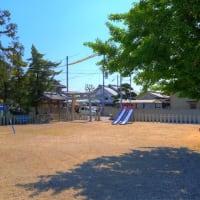 奈良県社寺巡りの旅・第348回熊野神社/奈良県北葛城郡広陵町南郷