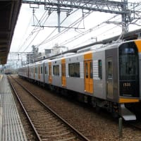 阪神電車・普通用に新形式車両導入~車両代替は予想していましたが…