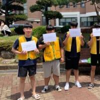 韓国のオーガニック学校給食のこと2