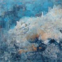 ●「週末に楽しむ絵画」井上京子さんの絵画展【中之島】
