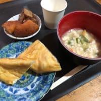 梅本豆腐店