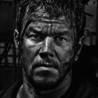 【映画】バーニング・オーシャン(鑑賞記録棚卸215)…火事ならなくても石油掘削会社では働きたくないなとか思う映画