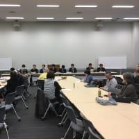 羽田空港の新飛行ルートについての抗議声明