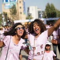 エチオピアでクーデター未遂事件  ノーベル平和賞最有力候補アビー首相の進める改革への抵抗か