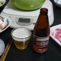 赤麦鮮烈 十勝ビール