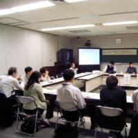 地域デザインスクール(後期)第五、六回講座、開催しました。
