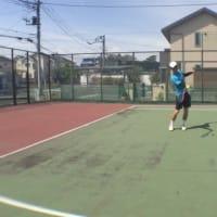 ■メンタル 考えていることがうまくいかない場合は? 〜才能がない人でも上達できるテニスブログ〜