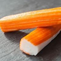 ロシア漁業会社は、国内市場にスリミの供給を開始する