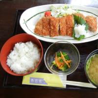 快晴に恵まれ日本の北の京都 秋田角館へ(その1)