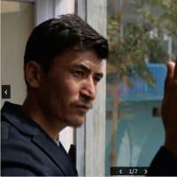 アフガニスタン  再び混乱も懸念される大統領選挙結果 米・タリバン和平協議再開の動きも