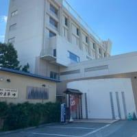 新寒河江温泉 ホテルシンフォニーアネックス NO872