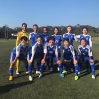 [リーグ]vs  神戸親和女子大学