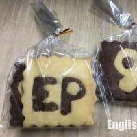English Plus 本日10月1日でオープン9年の報告(日本語編)
