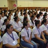 フィリピンの比看護師・福祉士候補生308人、来月来日!