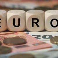 2019年09月のユーロ圏総合PMI確定値、2013年6月以降で最低。