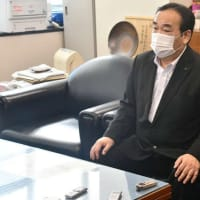 河井夫妻側への1.5億円問題、「首相が説明を」 広島の自公幹部 朝日新聞社 2021/10/14 20:00