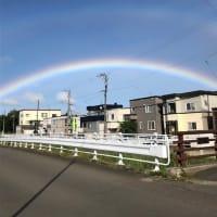 10月なごみの会の日程♪(オンライン)