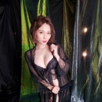 〔 LaLaSweet撮影会〕岩田亜矢那2年振りバースディ撮影会 時には娼婦のように編