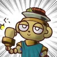 19/7/24 モングラ2点~俺ら東京さ行ぐだ~