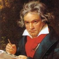 ベートーヴェン交響曲第1~5番を聴く(その2)