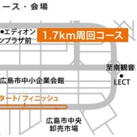 広島クリテリウム2021