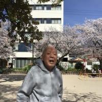 呉ショート 春のお楽しみ2021