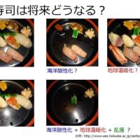 【1/13 20:00きたネットラジオカフェ】 ゲストは北大地環研准教授の藤井賢彦さんです