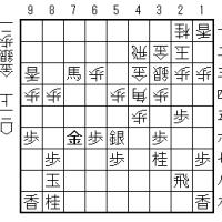 大山将棋問題集20211020