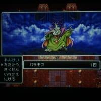 3DS:DQ11 時渡りクエスト#7